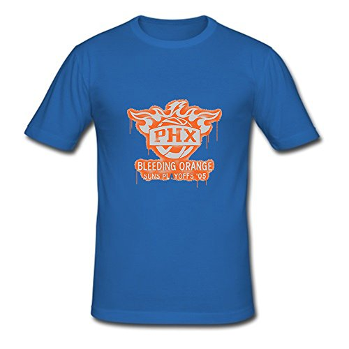 Phoenix suns sweatshirt suns sweatshirt suns fleece for Custom t shirts phoenix az