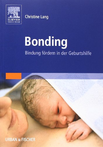 Meds And Breastfeeding front-1067558