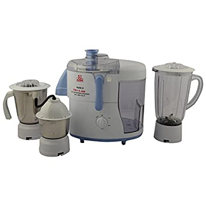 Gopi-Mark-II-Tri+-500W-Juice-Maker-Grinder