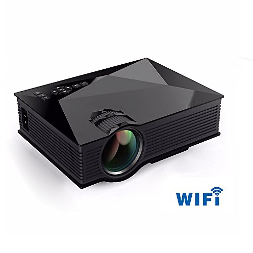wewdigi-mini-wifi-projector-1200lm-led-multimedia-projector-built-in-speakersupport-1080p-hdmi-usb-s