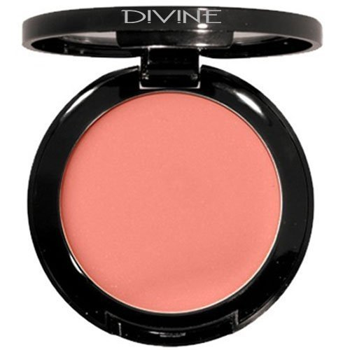 divine-skin-cosmetics-crmewear-cream-blush-28g-afterglow-by-divine