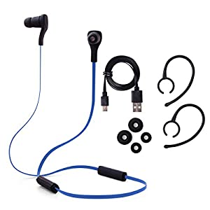 3 likewise Plantronics Backbeat Go 81491 furthermore Samsung Tv Surround Sound Wiring Diagram in addition Smartphone Onderdelen C 1158 1187 2251 as well Philips Audio Speakers. on tv sony bluetooth