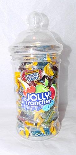 american-jolly-ranchers-gift-jar