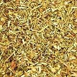 Sorrel Herb Dried- Grade A Premium Quality