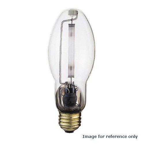 LUXRITE #20680 - 35w /ED17 High Pressure Sodium bulb