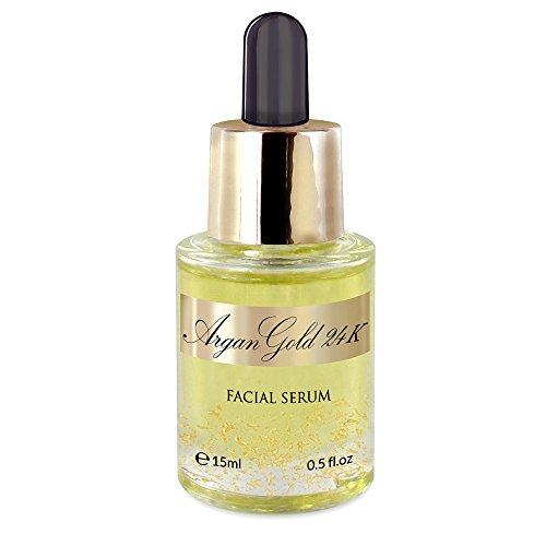 ocean-dargan-24-karat-gold-face-serum-with-deodorised-argan-oil-sacha-inchi-oil-and-geranium-of-egyp