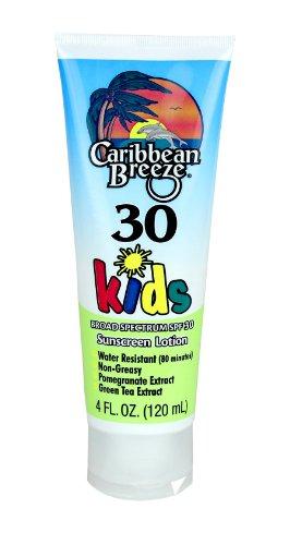 Rash Cream For Kids front-1060332