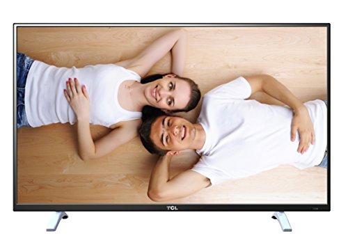 H32B3803 81 cm (32 Zoll) Fernseher (HD-Ready, Dual Tuner)