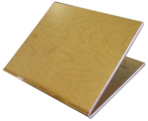 5 Benefits of a Slant Board for Writing