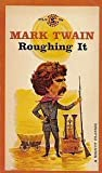 Roughing It (0451514548) by Twain, Mark