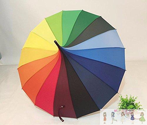 ssby-palazzo-retro-colore-puro-lungo-la-protezione-uv-ombrello-wind-princess-pagoda-ombrello-ombrell