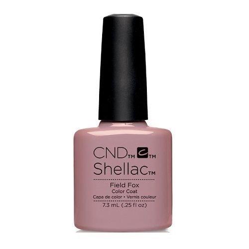 CND-Shellac-Nail-Polish-Field-Fox-011-lb