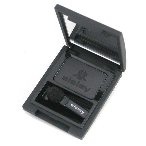 シスレー フィトオンブルエクラアイシャドー # 12 ブラック 1.5g 0.05oz並行輸入品
