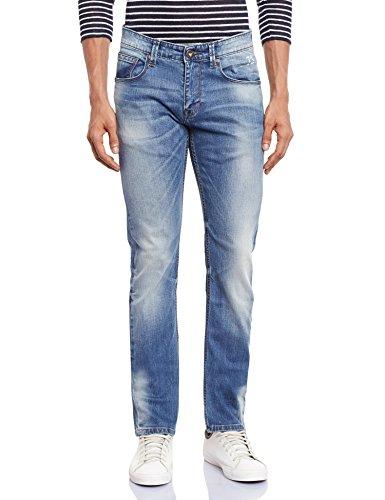 Pepe-Jeans-Mens-PM2018174-Slim-Fit-Jeans