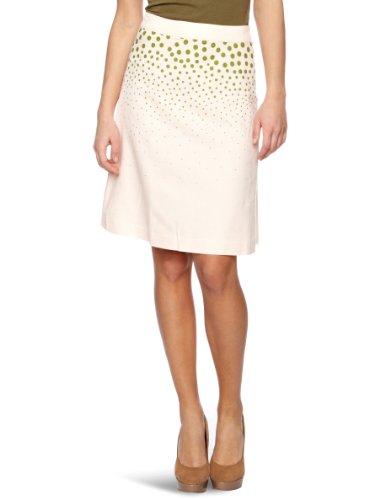 Fever Emilia Women's Skirt