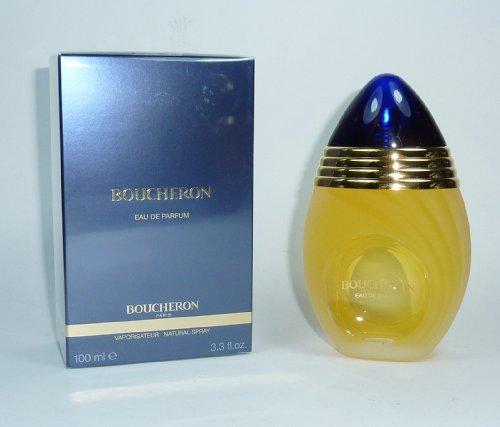 boucheron-femme-women-eau-de-parfum-spray-100-ml