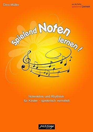 Spielend-Noten-lernen-Notenlehre-und-Rhythmik-fr-Kinder-spielerisch-vermittelt
