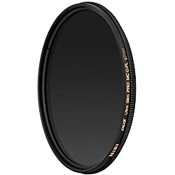 NISI MC-CPL67 67mm Pro Multi Coated Lens Filter
