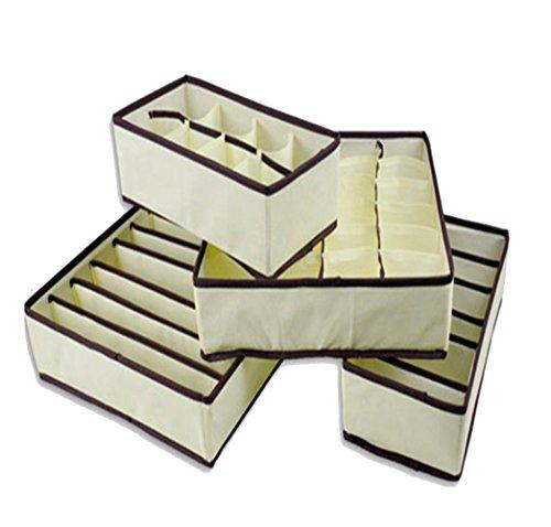 tiroirs curver 3253923417005 moins cher en ligne maisonequipee. Black Bedroom Furniture Sets. Home Design Ideas