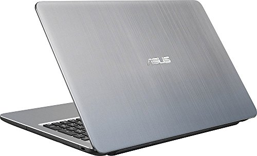 asus-vivobook-x540sa-156-inch-high-performance-premium-hd-laptop-intel-quad-core-pentium-n3700-proce