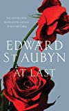 At Last. Edward St Aubyn (0330435906) by St Aubyn, Edward