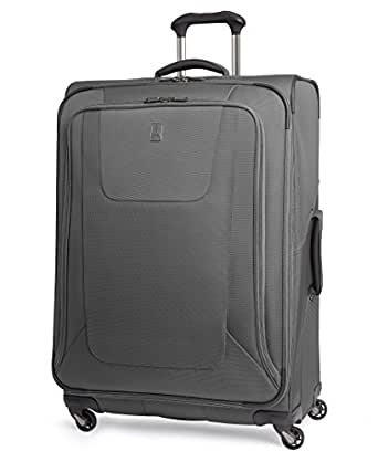 Travelpro Luggage Maxlite3 29 Inch Expandable Spinner