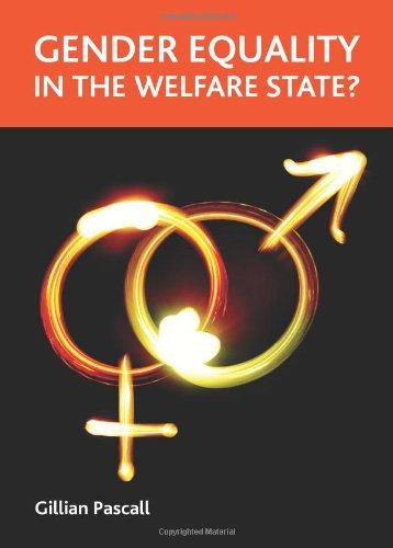 gender-equality-in-the-welfare-state