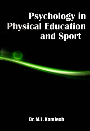 physical education sports psychology Physical education teachers may also use sports and physical activities to teach about the cultural and historical aspects of sports in some classes, especially in elementary schools, students also learn about health and nutrition.