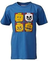 Lego Wear - T-shirt - Garçon