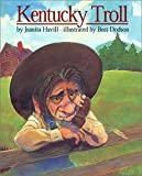 Kentucky Troll