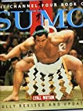 Sumo (0283999624) by Watson, Lyall