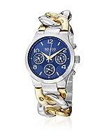 So&Co New York Reloj de cuarzo Woman SoHo 38 mm
