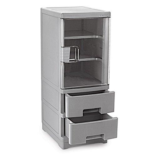 Cello Imperial Storage Cabinet