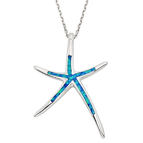 sterling-silver-blue-opal-starfish-pendant-with-18-chain