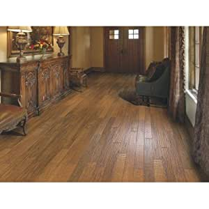 "Casitablanca 5"" Engineered Kupay Flooring in First Light - - Amazon"