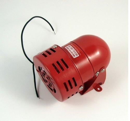 114db-schall-ac-220v-40w-ms-190-berg-mini-motor-siren-new-043a
