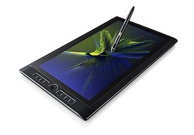 MobileStudio Pro16