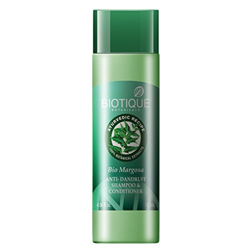 biotique-margosa-fresco-tutti-i-giorni-forfora-expertise-shampoo-e-balsamo-per-tutti-i-tipi-di-capel