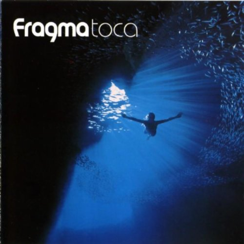 Fragma-Toca-CD-FLAC-2001-FRAY Download