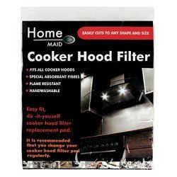 Filter Cooker Hood front-531983