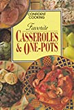 Casseroles & One-Pots (3829003676) by Wilson, Anne