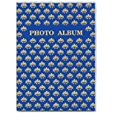 PIONEER PHOTO FC146 Flex Cover Mini Album