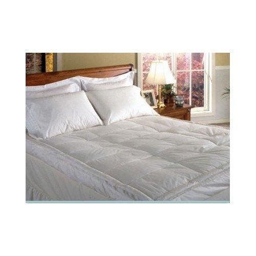 Best Bed Mattress Reviews front-767793