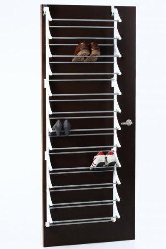 range chaussures de porte pas cher. Black Bedroom Furniture Sets. Home Design Ideas