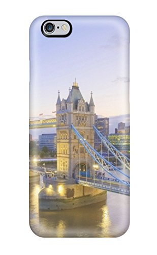Lovepassion Design High Quality Tower Bridge London England Cover Case With Excellent Style For Iphone 6 Plus