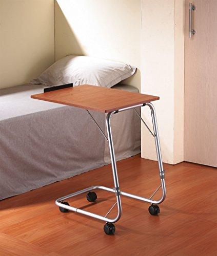weinberger 43659 bett oder beistelltisch. Black Bedroom Furniture Sets. Home Design Ideas