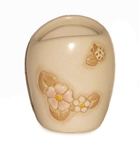 Thun accessori da bagno portaspazzolini soave art c1041s90 - Linea bagno thun ...