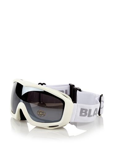 Black Canyon Erwachsene Skibrille mit Doppel Spiegelschiebe