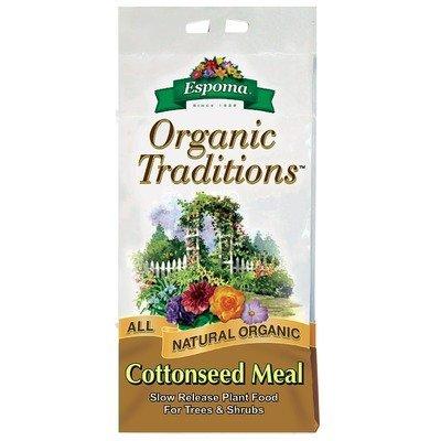 societa-espoma-farina-di-semi-di-cotone-cm-2-alberi-e-arbusti-fertilizzante-in-giardino-prato-fontan