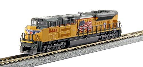 kato-usa-model-train-products-n-emd-8444-sd70ace-union-pacific-train